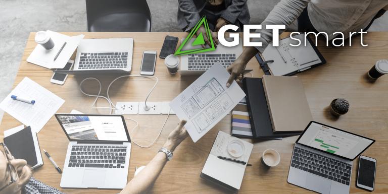GET Smart: Anmelde-Software für Veranstaltungen